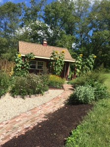 IMG_0261 Herb barn with gardens